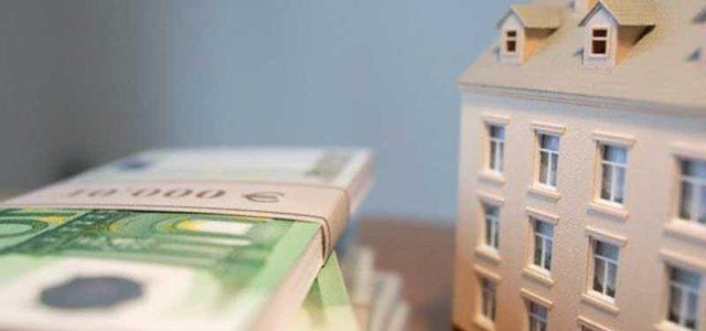 Что скрывают собственники коммерческой недвижимости?
