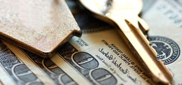 Как быть с валютной ипотекой