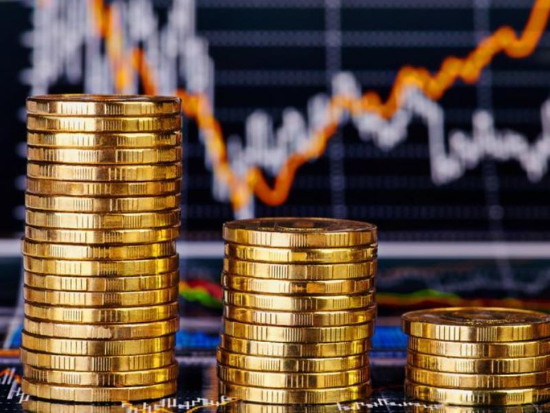 Инвестиции в России сегодня опасны