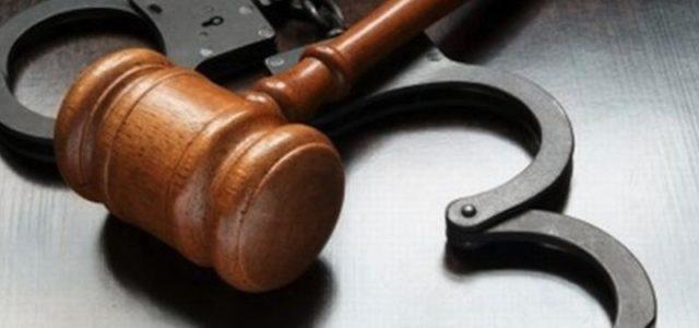 Незаменимость адвоката в уголовном процессе