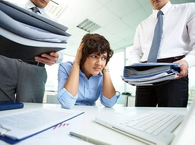 Как избежать штрафа за административное правонарушение?