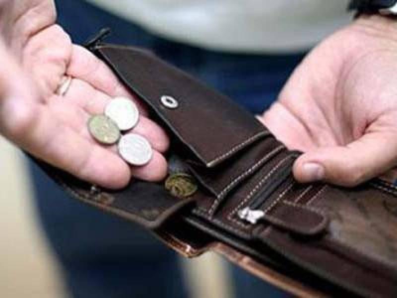 Как избавиться от долгов по алиментам на законных основаниях?