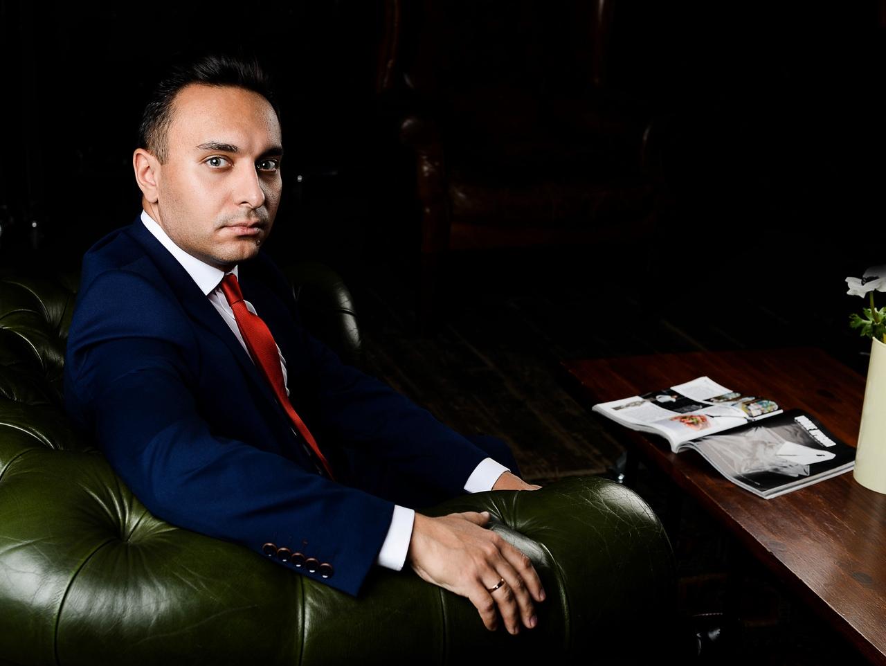 Адвокат Алексей Демидов: Должников в России выращивают с детства
