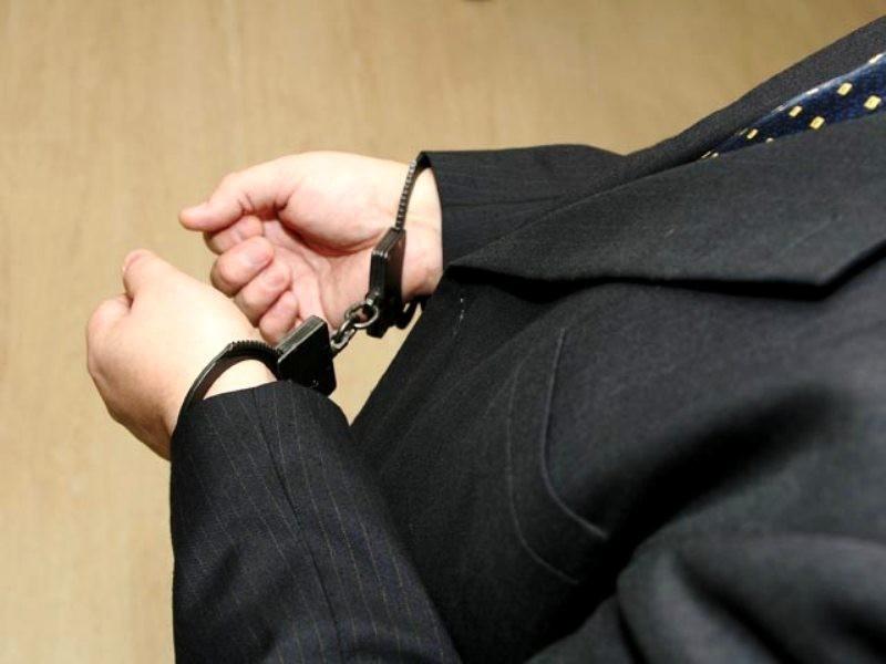 За что может понести уголовную отвественность Гендиректор ООО?