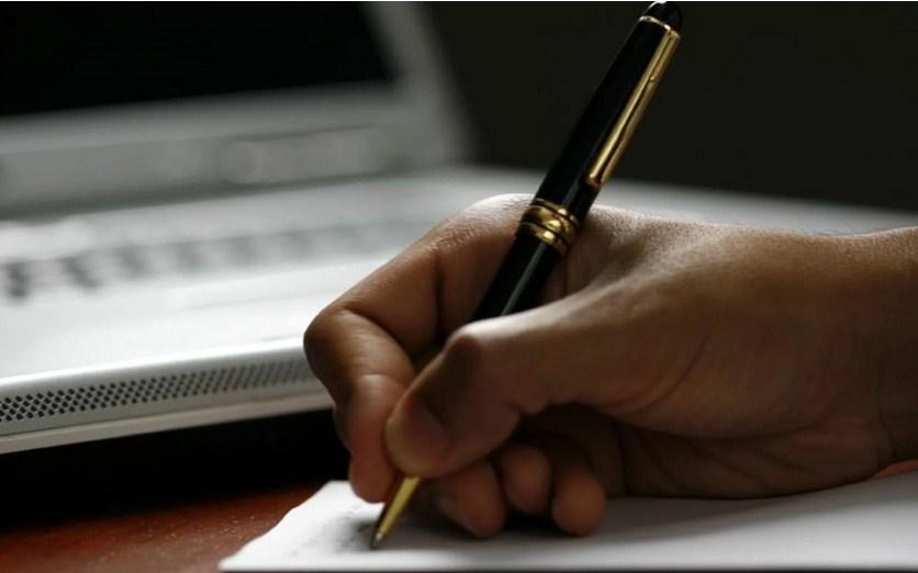 Что такое чёрный список должников по кредитам?