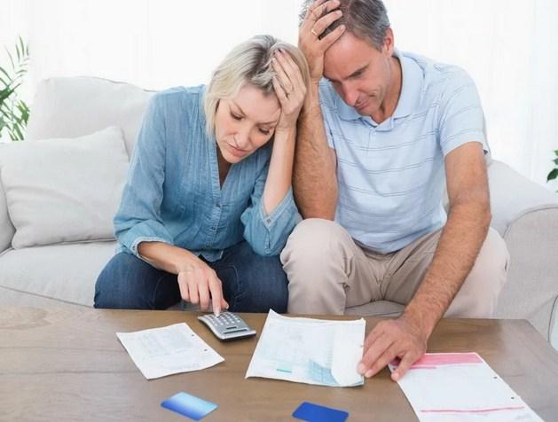 Что нужно делать, если нечем платить по кредиту?