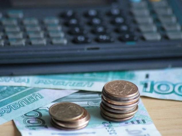 Если предпринимателя признают умершим будет ли расти задолженность ИП?
