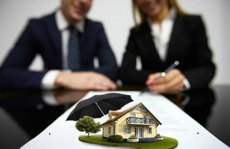 Как сохранить имущество при банкротстве физического лица?