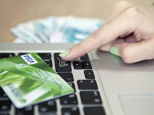 Как выбрать кредитную карту правильно?