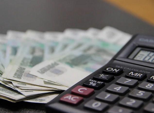 За какой процент коллекторы покупают долги граждан?