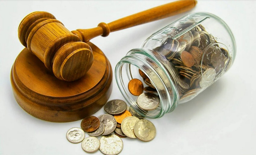 Как не получить неприятных последствий после банкротства физического лица?