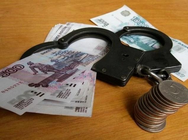 Невыплата кредита и ее последствия