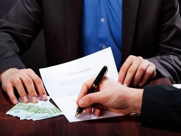 Возможно ли оспорить кредитный договор?