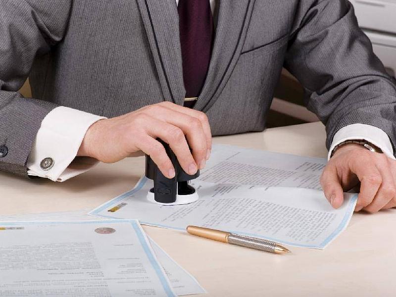 Возможно ли отменить сделку с недвижимостью спустя 3 года?