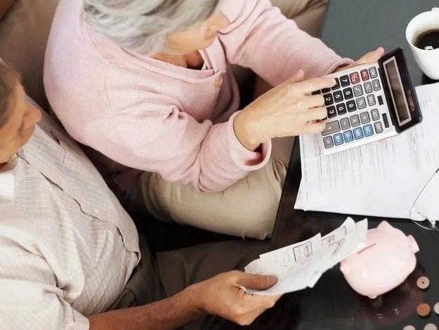 Плохие новости для кредитных должников в марте 2019 г.