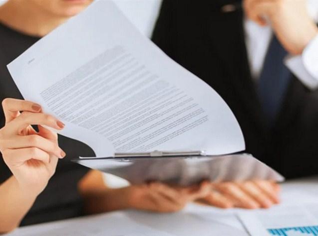 Как можно прекратить поручительство по кредиту?