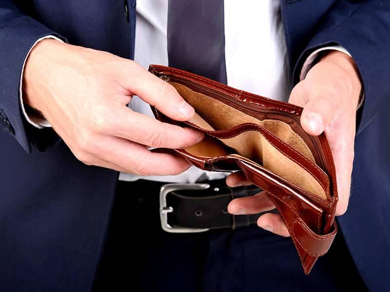 Что делать если долг по кредиту продали коллекторам?