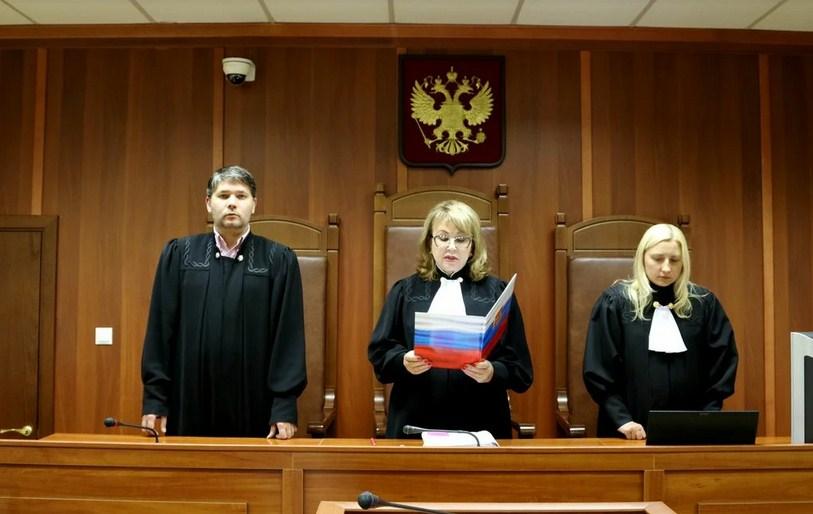Почему не нужно отменять судебные приказы по взысканию долгов?