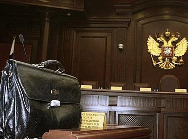 Как вести себя в гражданском суде?