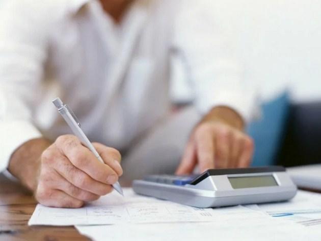 Как эффективно воздействовать на арбитражных управляющих в делах о банкротстве?
