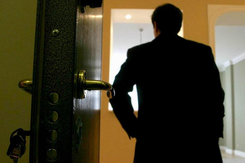 Мошенники под видом арендаторов лишали собственников квартир