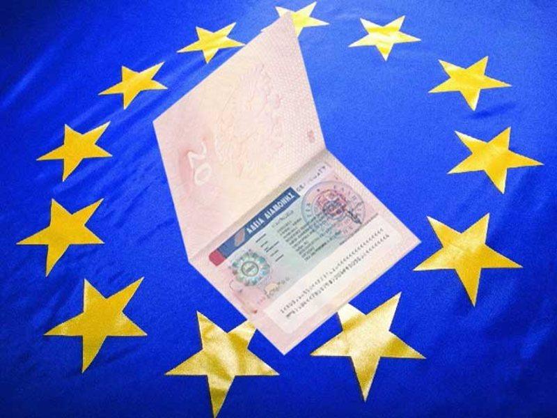 Реально ли получить вид на жительство в одной из стран Европы через бизнес?