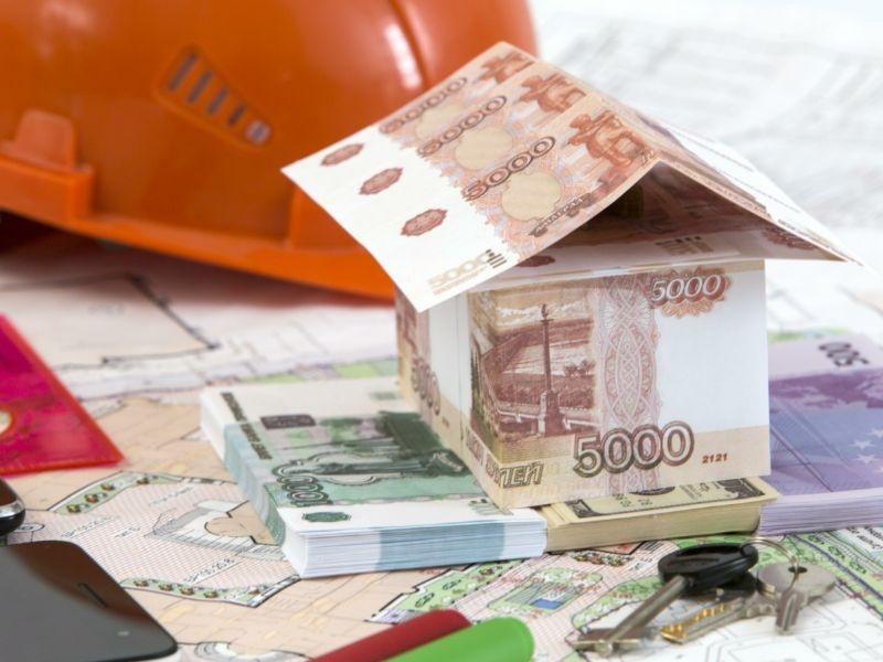 Как получить ипотечные каникулы?