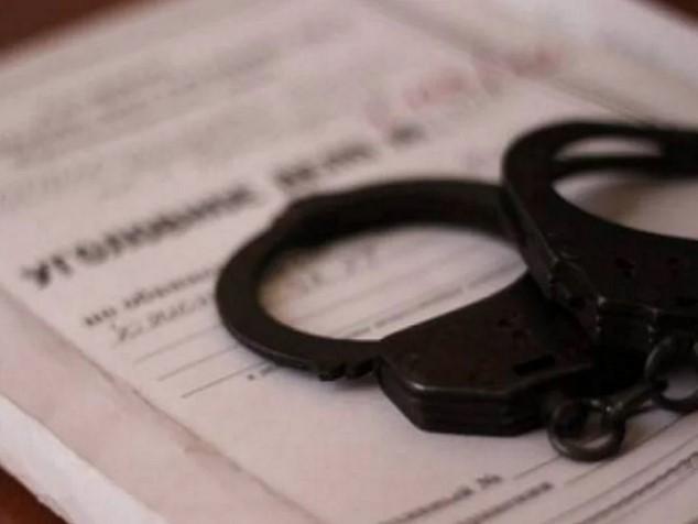 Не нужно доводить отношения до криминала