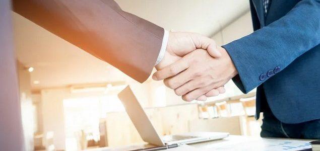 Займ у частного лица как правило – кабальная сделка!