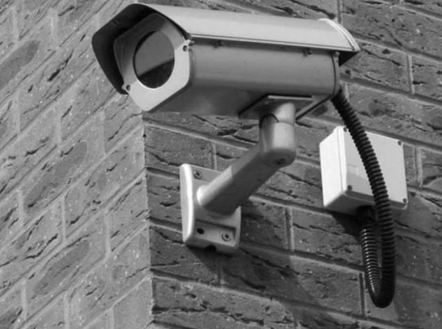 Законна ли установка видеонаблюдения во дворе многоквартирного дома?