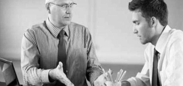 Как обжаловать дисциплинарное взыскание. Инструкция для работника