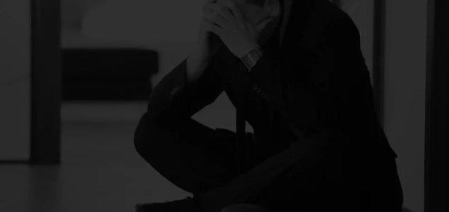 Горький опыт и азы кредитного банкротства