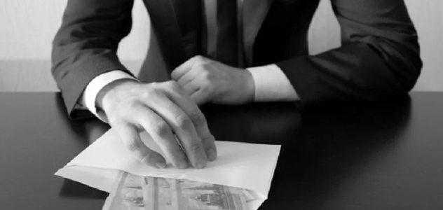Как честный юрист, который не смог помочь вернул деньги