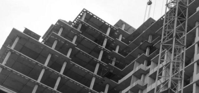Как истребовать квартиру у застройщика-банкрота?