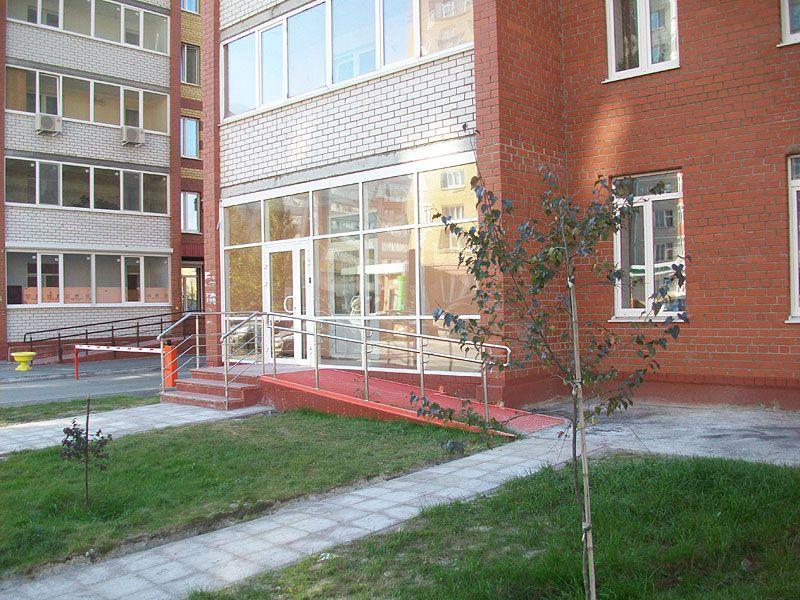Новые требования по переводу жилого помещения в нежилое