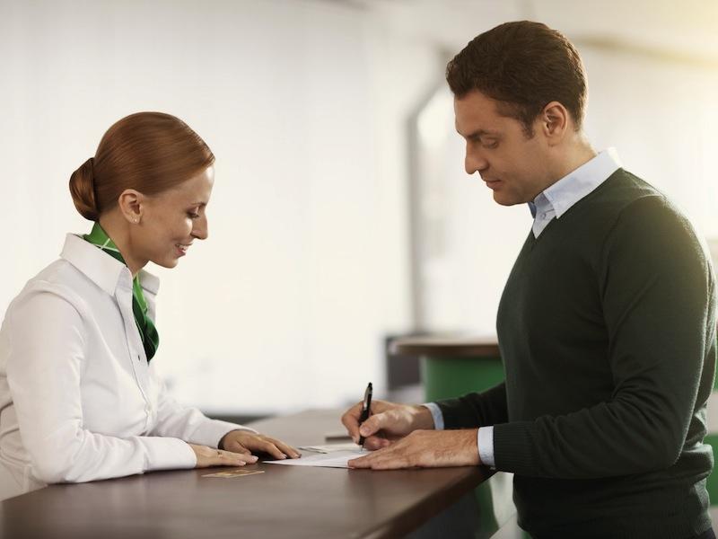 Клиент всегда должен: как в Сбербанке обманывают ипотечников?