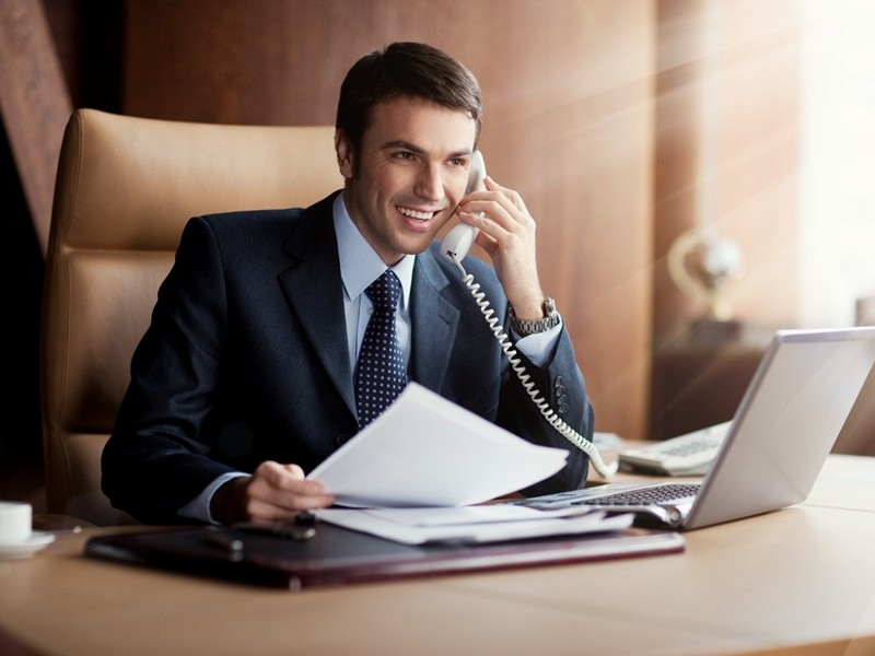 адвокат телефон услуга