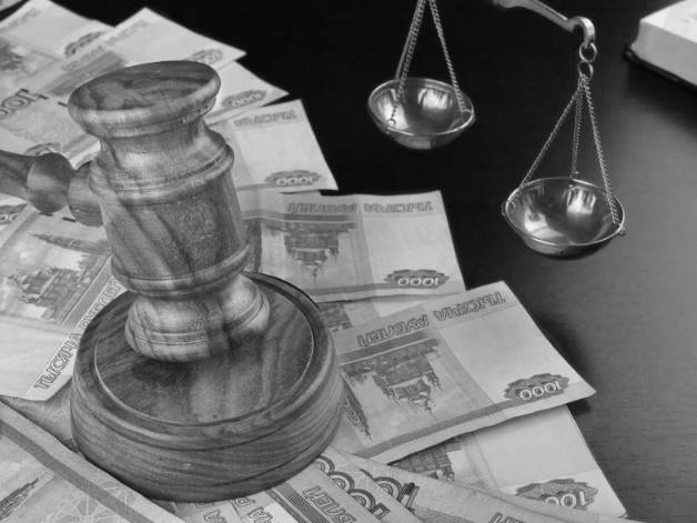 В каком случае кредитор второй очереди может оспорить торги?