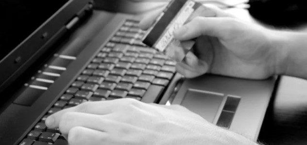 Кредитные истории предлагают обнулять через три года