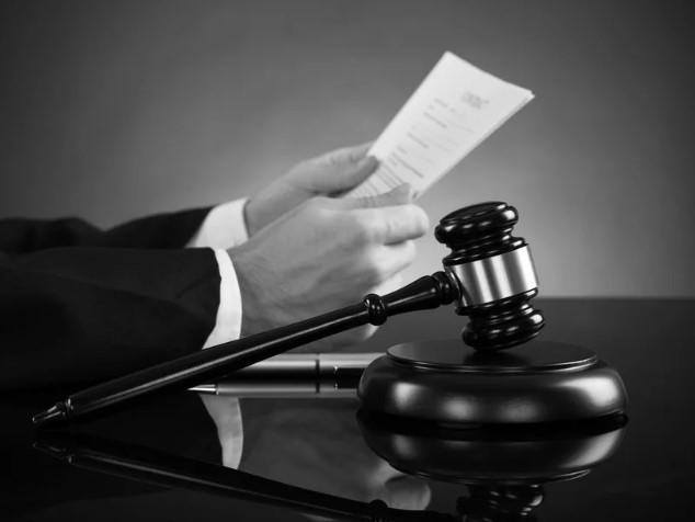 Можно ли подать апелляцию на решение суда без мотивационной части ?