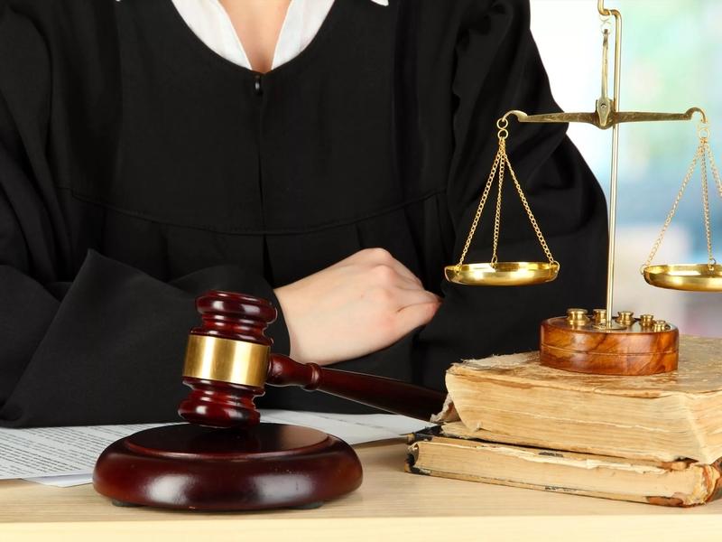 Право - система норм поведения человека