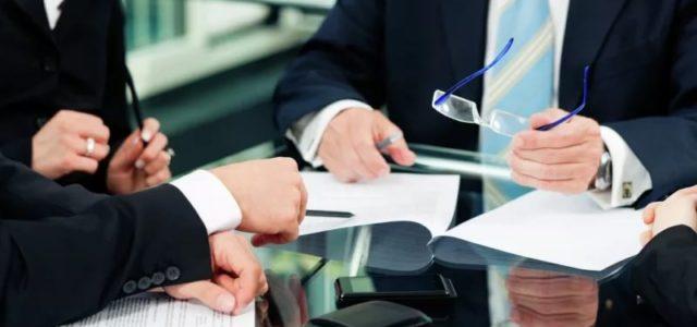 С какими должниками банки заключают мировое соглашение?