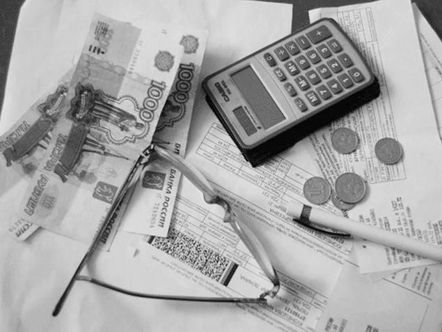 Что может стать причиной выплат жильцам со стороны управляющих компаний?