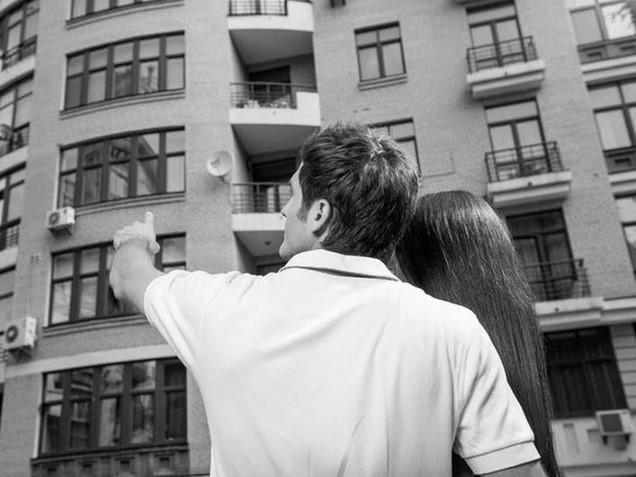 Заемщик сможет сам установить дату начала «ипотечных каникул»