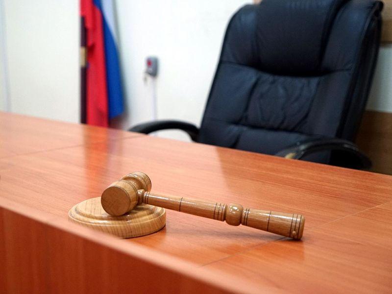 На что стоит обратить внимание при ознакомлении с уголовным делом?