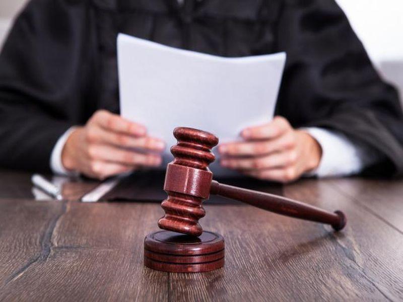 Что делать, если суд вернул исковое заявление?