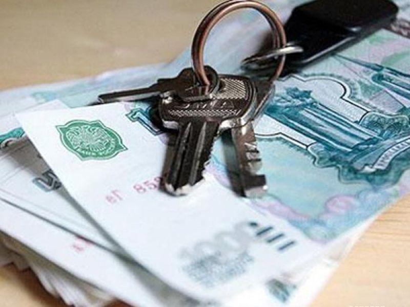 Получат ли обманутые покупатели квартир её полную стоимость?