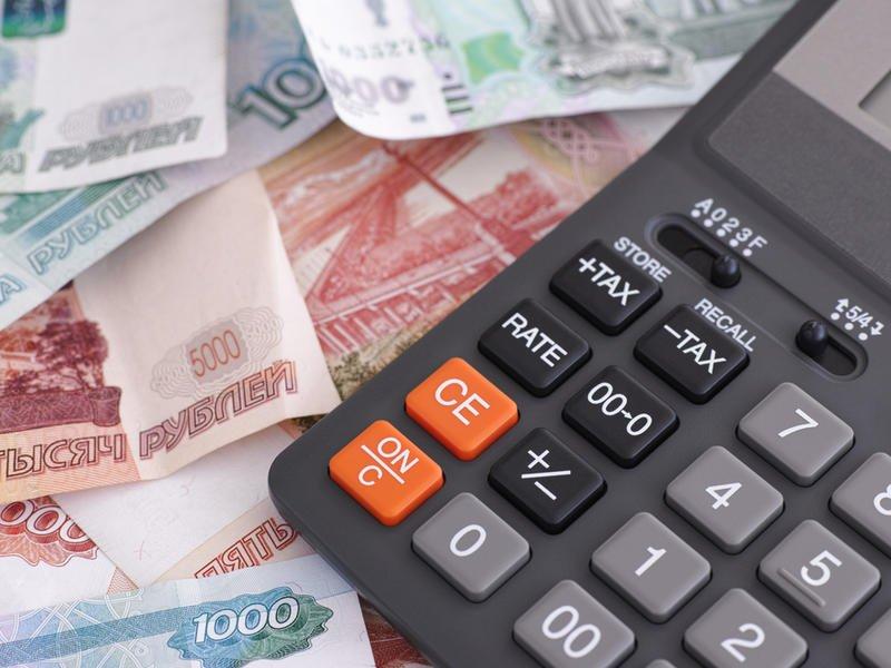 как рассчитать стоимость кредита формула онлайн zombie