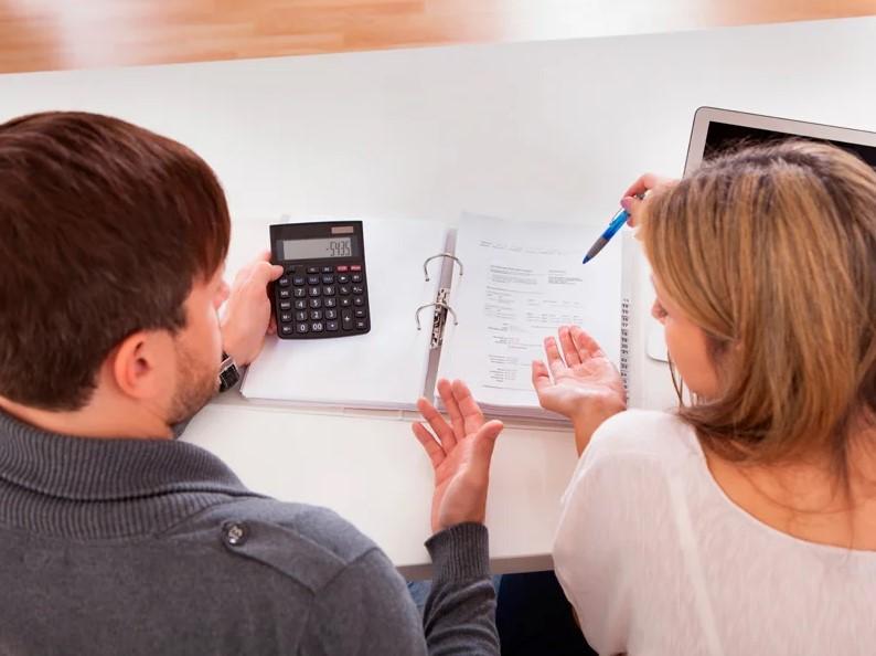 Как действовать заемщику, если кредитная история испорчена?