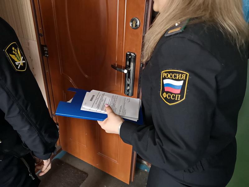 С 2020 года будут введены 3 новых правила взыскания долгов с граждан Российской Федерации